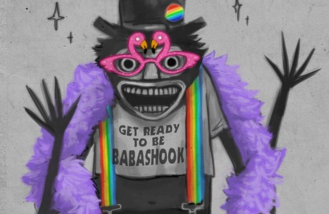 babadook-gay