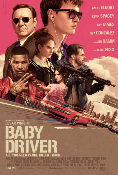 baby-driver-final-poster-405x600