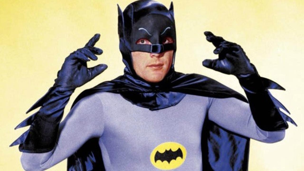 batman-yellow-west-ign-1280w_t1uw