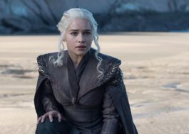 "Personagens de ""Game of Thrones"" cantam ""I Will Survive"""