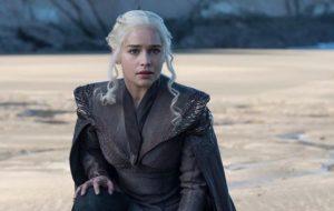 """""""Game of Thrones"""": Daenerys, Cersei e mais personagens em novas fotos"""