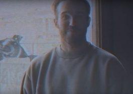 """Fall Out Boy lança clipe de música inédita; assista a """"Champion"""""""