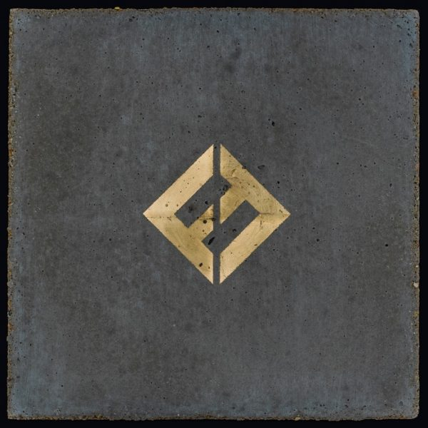 foo-fighters-concrete-gold-capa