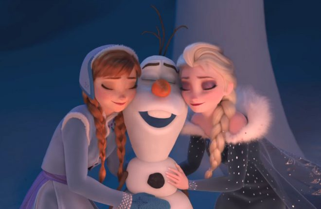 frozen-curta-coco