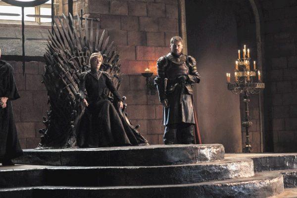 game of thrones season 7 10