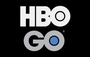 HBO Go anuncia assinatura mesmo sem pacote na TV