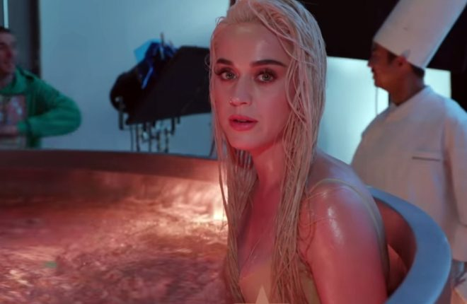 katy-perry-making-off-2