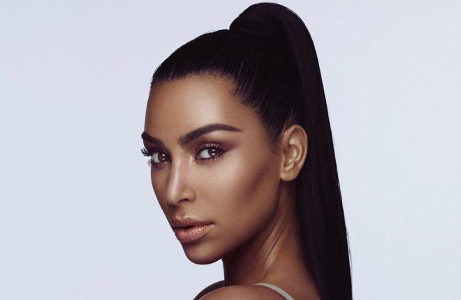 kimkardashian-maquiagem