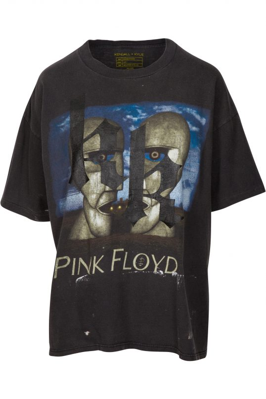 kj pink floyd