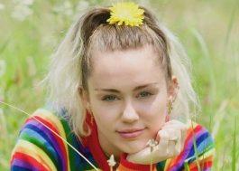 OMG! Stefano Gabbana dá coice em Miley Cyrus após comentário no Instagram