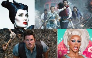 11 filmes e séries que chegam à Netflix em julho
