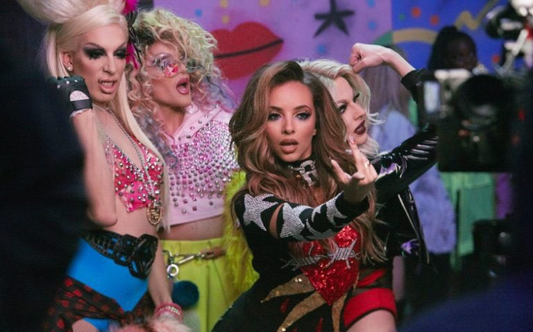power-little-mix (2)