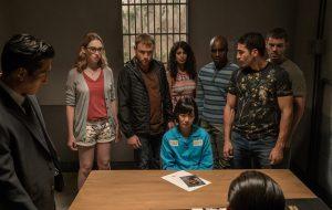 """""""Sense8"""": vai rolar um especial de duas horas para finalizar a série!"""