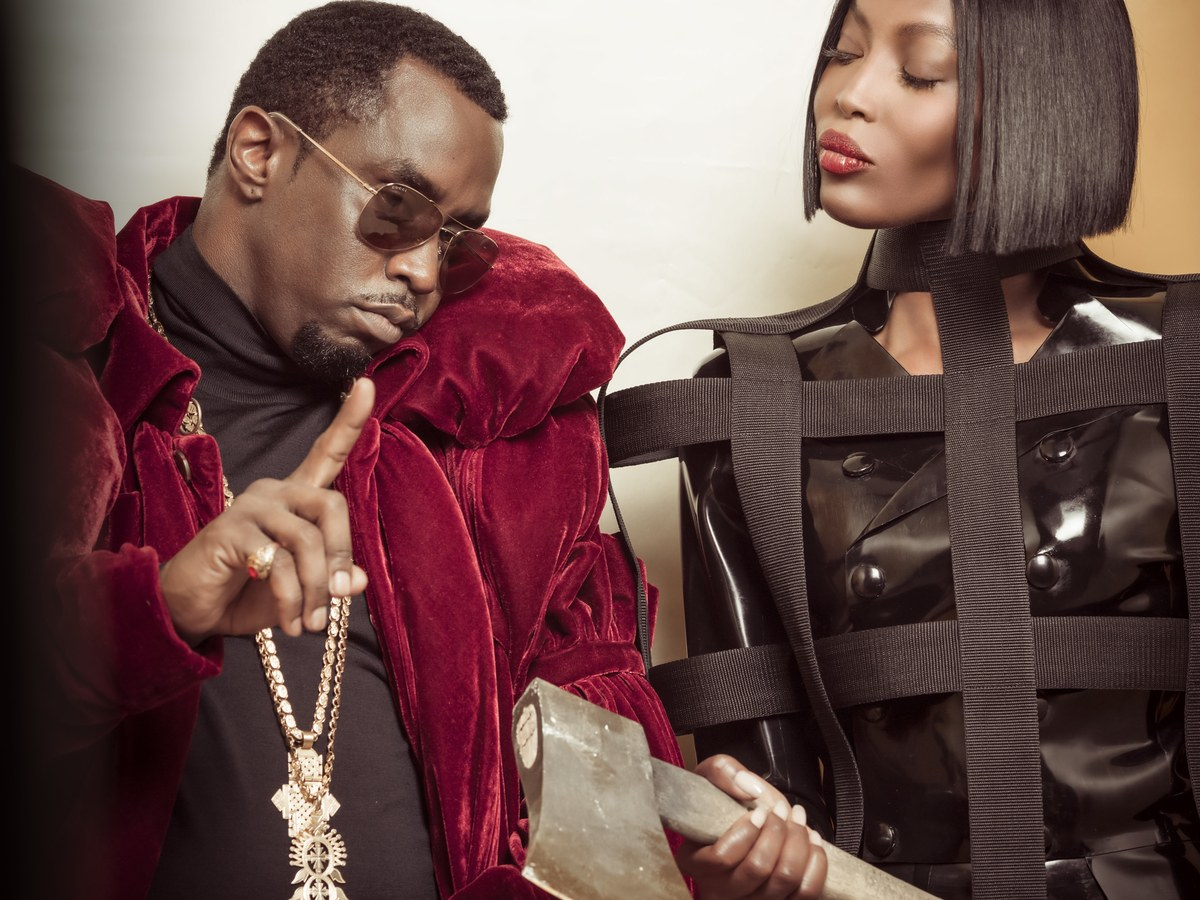 SEANDIDDYCOMBS,NAOMICAMPBELL-02