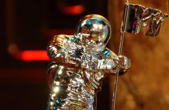 VMA-trofeu
