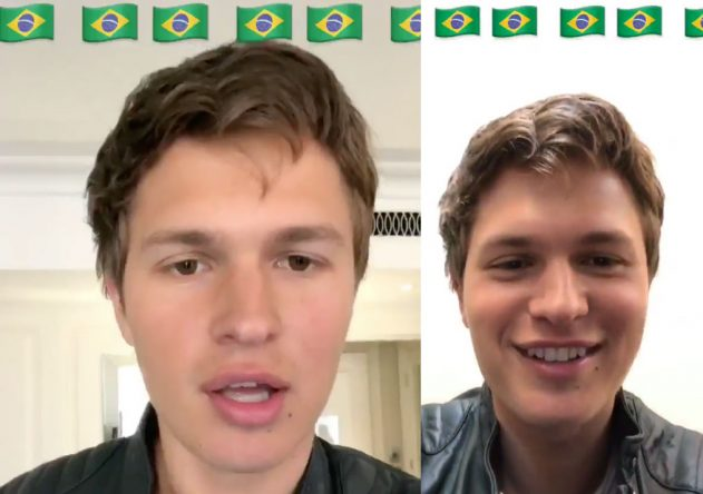 ansel-no-brasil-baby-driver