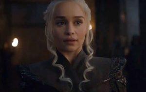 """Protejam os dragões! Hackers roubaram roteiro de """"Game of Thrones"""""""