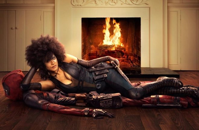 deadpool domino destacada