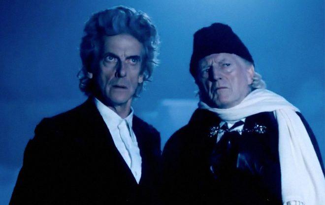 doctor-who-especial