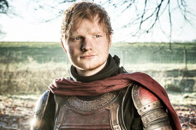 ed-sheeran-game-thrones