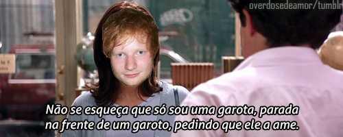 ed sheeran notting hill