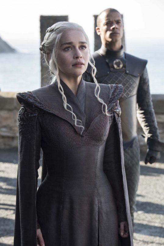 game of thrones 1
