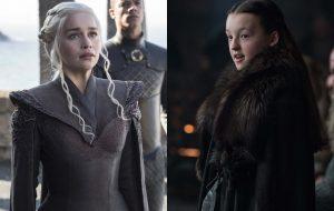 """""""Game of Thrones"""": fotos da estreia da 7ª temporada são divulgadas pela HBO"""