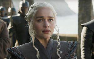 "Ei, HBO! Olha tudo o que queremos para esse ""Game of Thrones"" ser babadeiro"