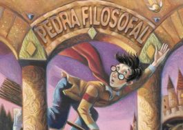 """Dois novos livros sobre o mundo de """"Harry Potter"""" serão publicados neste ano!"""
