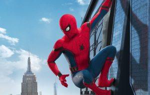 """Nove motivos para assistir a """"Homem-Aranha: De Volta ao Lar"""""""