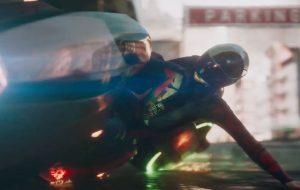 """Que incrível! Vem ver o primeiro trailer de """"Jogador Nº1"""", novo filme de Steven Spielberg"""