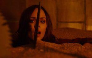 """Tem muito mais sangue para ser espalhado no trailer do 8º """"Jogos Mortais"""""""