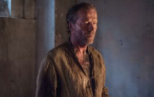 "Leia as cartas de Jorah, Tyrion e Sam mostradas na sétima temporada de ""Game of Thrones"""