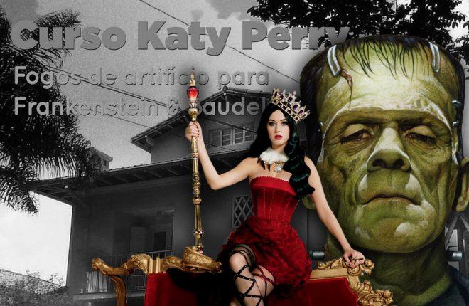 katy-frank