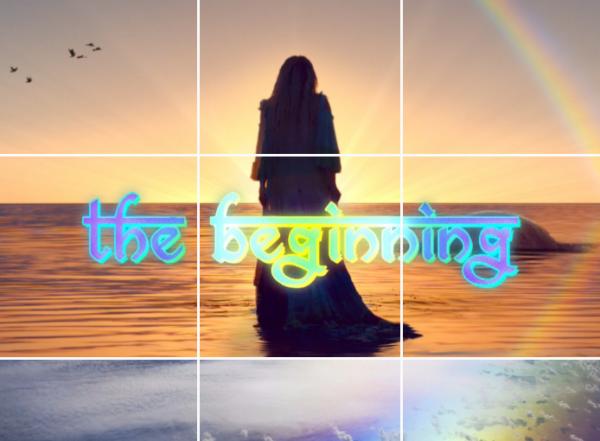 kesha-the-beginning