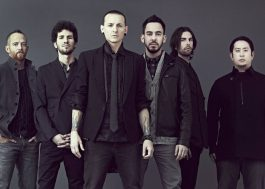 Tributo do Linkin Park a Chester Bennington será transmitido ao vivo pelo YouTube