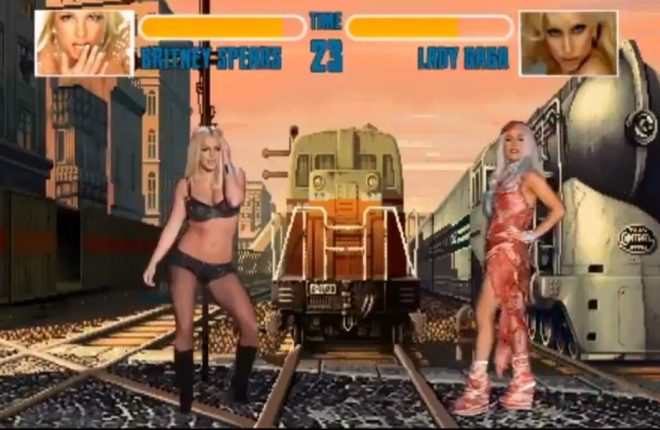 mortal-kombat-pop-britney