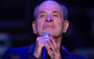 Ney Matogrosso é homenageado por Ivete, Chico Buarque, Karol Conká e mais no Prêmio da Música Brasileira