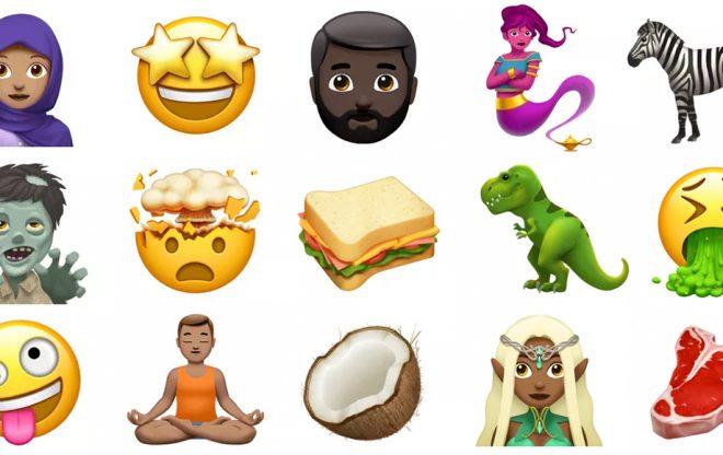 novos-emojis-2017
