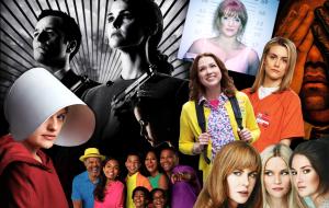 As séries que esperamos que sejam indicadas ao Emmy 2017