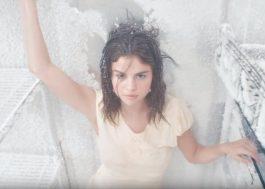 """As melhores análises dos nossos leitores sobre o clipe de """"Fetish"""" da Selena"""