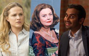 As principais séries do Emmy 2017 disponíveis no Brasil