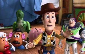"""""""Toy Story 4"""": roteirista de """"Divertida Mente"""" será o diretor, no lugar de John Lasseter"""