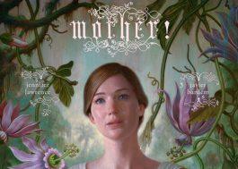 """""""Mãe!"""", novo filme de Jennifer Lawrence, ganha data de estreia no Brasil"""