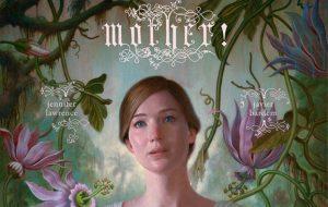Pelo trailer, o novo filme da Jennifer Lawrence vai ser bem tenso!