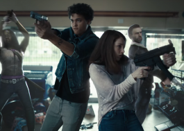 'The Walking Dead' vai ganhar jogo tipo 'Pokémon GO'