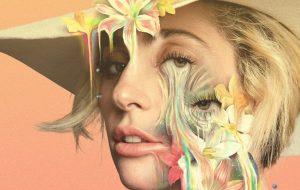 """Lady Gaga anuncia documentário com a Netflix, """"Five Foot Two"""""""