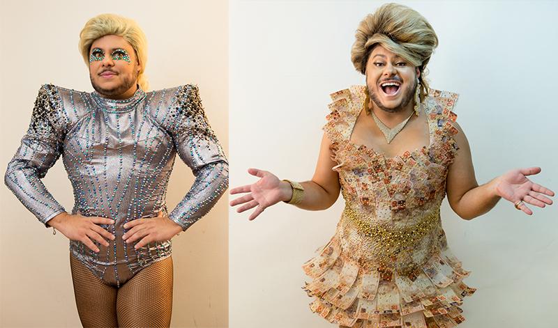 Ferdinando-como-Lady-Gaga_cred-Danielle-Medeiros-divulgacao-MSW