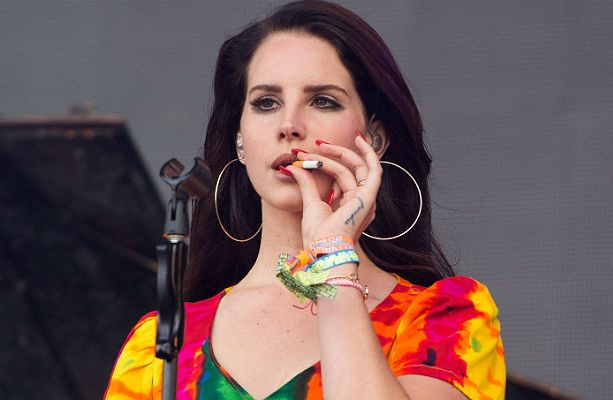 LANA_DEL_REY_NEW_ALBUM_630