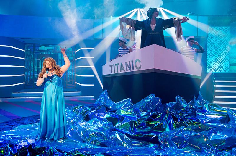 Performance-com-Tema-do-filme-Titanic_cred-Danielle-Medeiros-divulgacao-MSW